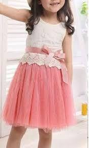Resultado de imagen para pinterest patrones vestidos juveniles