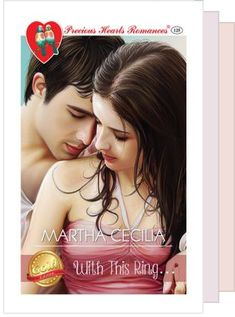 Read the best stories about #marthacecilia, #all-time, and #erika recommended by butterflykisses_12