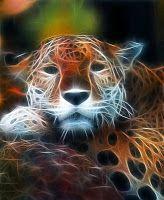 Duch Przewodniki, anioły, istoty pozaziemskie ... Wielowymiarowe Istoty! by Psychedelic Adventure