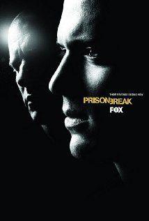 Prison_Break - Prison_Break_S01_Bluray_1080p_Multi_HDMA_AC3_x264_MAN_OF_STYLE - Download - Legendas TV