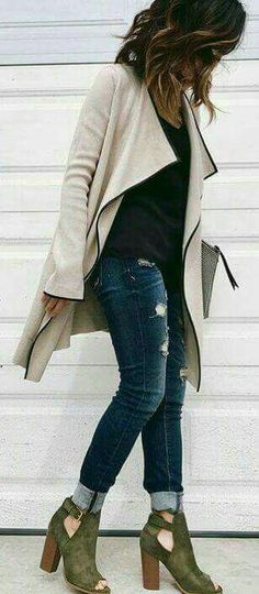 Find More at => http://feedproxy.google.com/~r/amazingoutfits/~3/z7VjU5Sl6PI/AmazingOutfits.page
