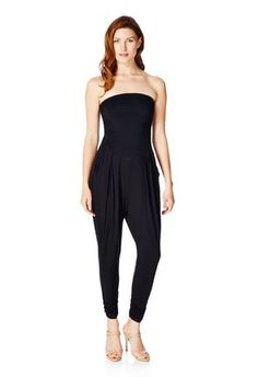 bigcatters.com trendy jumpsuits (11) #jumpsuitsrompers