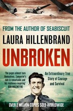 Unbroken Download (Read online) pdf eBook for free (.epub.doc.txt.mobi.fb2.ios.rtf.java.lit.rb.lrf.DjVu)