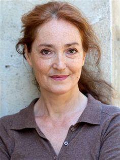 Sylvie Degryse- Fiche Artiste  - Chanteur,Artiste interprète - AgencesArtistiques.com : la plateforme des agences artistiques