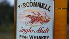 Yes, horses. Irish whiskies have them too 🏇 Bourbon Whiskey, Whisky, Changing Brake Pads, Single Malt Irish Whiskey, Fine Wine And Spirits, Solar Powered Lights, Wines, Liquor, Horses
