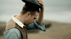 Ryan Tedder ❤❤❤