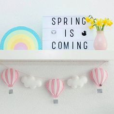 """38 Likes, 1 Comments - Kids Boetiek (@kidsboetiek) on Instagram: """"Spring is coming ⚘ Beautiful picture by our reseller @kidsware_natascha She makes this beautiful…"""""""