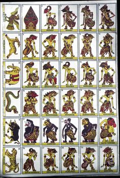 indisch antiek wayang Borobudur Temple, Indonesian Art, Shadow Puppets, Vietnam, Vintage Pictures, Art Forms, Fairy Tales, Indie, History