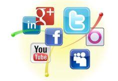 Dicas redes sociais e vendas