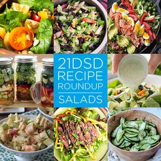 Recipes Archives - The 21-Day Sugar Detox by Diane Sanfilippo