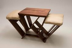 Coffee Table Ottoman Integration http://ift.tt/1hXnLVE