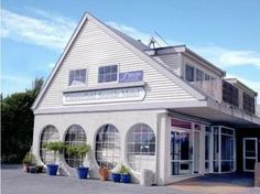 Booking.com: Copperfield Seaside Motel , Paraparaumu Beach, New Zealand - 30 Guest reviews . Book your hotel now!