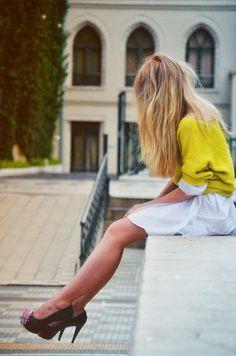 http://www.alisagromova.com/2014/05/fashion-trends-spring-summer-2014-lemon.html
