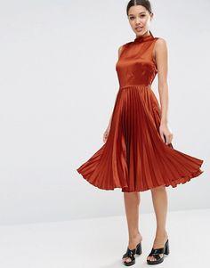 Discover Fashion Online 59,99 euro