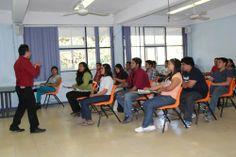 Prepara la politécnica de Chiapas a 45 jóvenes chiapanecos para ser emprendedores