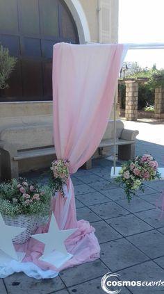 Little Star, Cosmos, Bloom, Party Ideas, Wedding, Home Decor, Fiestas, Valentines Day Weddings, Fete Ideas