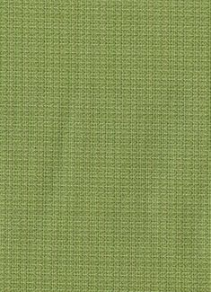 Malabar Kiwi   Sunbrella ® Solution Dyed Acrylic Thick And Soft Weather  Resistant Indoor Outdoor Texture Weave Fabric. Perfect Decorator Fabric For  Sunroom, ...