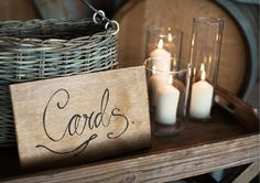 Pepper Sprout Hire Co Wedding + Events Catalogue 2014