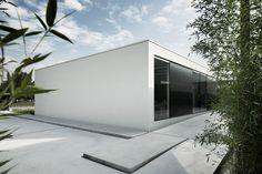 Kristalia New Headquarters,© Paolo Contratti - Contratticompany Srl
