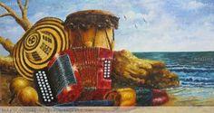 Ink, Crafts, Art Ideas, Internet, Paintings, Tattoos, Folklore, Carnival, Amor