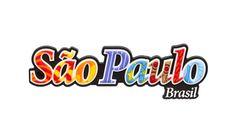 Imã emborrachado – São Paulo  Código: FMSP005Tamanho: 9,3 x 2,7 cm x 0,4 cm  Material:  Emborrachado em alto-relevo (3D) com imã flexível de 1,5 mm.  Peso aprox.: 30g.