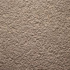Texture Sol, Asphalt Texture, Stone Texture, Wood Texture, Wall Texture Patterns, Wall Texture Design, Wall Patterns, Plaster Wall Texture, Art Grunge