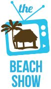 Check out the Beach Show! Your ONLY internet TV show all about real estate in Panama City Beach, 30A, Destin, and beyond! Beachy Beach Real Estate 17500 Panama City Beach Pkwy Panama City Beach, FL 32413 Karen: 850-527-5651 ~ Office: 850-233-4351 E-mail: Karen@beachybeach... www.beachybeach.c... #BeachyBeach #RealEstate #PCB #30A #Destin #PanamaCityBeach #Florida #DreamHouse #Beach #BeachHouse #TheBeachShow