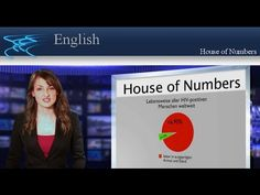 House of Numbers | English | klagemauer.tv