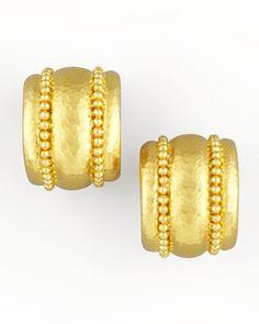 Dina Mackney DC Jewelry Designers