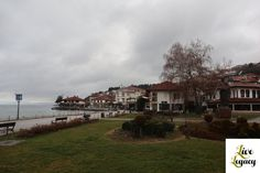 Live a Legacy Macedonia, Europe, Mansions, Live, House Styles, Travel, Decor, Viajes, Decoration