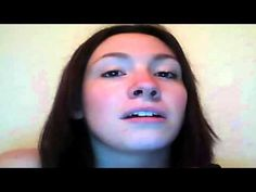 Oily Skin Solution Testimonial- What Are The Best Products For Oily Skin ??