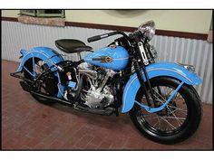 Harley Davidson News – Harley Davidson Bike Pics Triumph Motorcycles, Antique Motorcycles, American Motorcycles, Custom Motorcycles, Custom Baggers, Indian Motorcycles, Custom Harleys, Harley Davidson Knucklehead, Harley Davidson Chopper