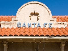 Santa Fe, NM - The 10 Best Small Cities in America : Condé Nast Traveler