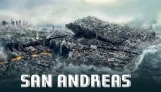 San Andreas 2015 Movie Trailer and Wallpapers Review » Picture 34