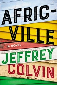 Set in a small Nova Scotia town settled by former slaves, Africville depicts several generations of one family bound together and torn apart by blood, faith, time, and fate. Africaville chronicles the lives of 3 generations of the Sebolt family-- Kath Ella, her son Omar/Etienne, and her grandson Warner-- whose lives unfold from the Great Depression of the 1930s, through the social protests of the 1960s to the economic upheavals in the 1980s. New Books, Books To Read, Black Canadians, Living In New York, Tapestry Weaving, Nova Scotia, Audio Books, Love Her, This Book