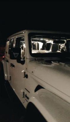 vsco @mayeger23 Jeep Wrangler X, Jeep Rubicon, Jeep Jeep, Pretty Cars, Cute Cars, My Dream Car, Dream Cars, Jeep Baby, Jeep Accessories