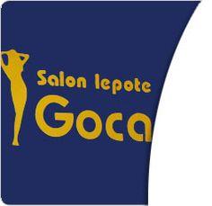 http://www.inforsportal.com/salon-lepote-i-solarijum-goca-mn