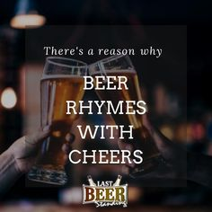 There's a reason why Beer Memes, Beer Humor, Beer Shirts, Beer Lovers, Cheers, Funny, Life, Ha Ha, Hilarious