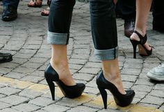 069182684430b 9 Best Shoes images