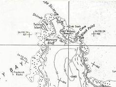 Navío San Telmo - Unas semanas después de la llegada a puerto de las dos fragatas españolas el marino inglés William Smith informó en Perú haber encontrado un vasto continente blanco y declaró haber visto encallado el casco de un barco español de 74 cañones.