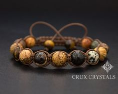 Browse unique items from CruxCrystals on Etsy, a global marketplace of handmade, vintage and creative goods.