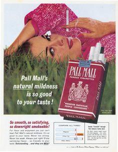 Pall_Mall6x_7.jpg (660×850)