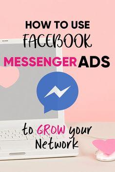 Facebook Marketing Strategy, Network Marketing Tips, Digital Marketing Strategy, Business Marketing, Content Marketing, Online Marketing, Social Media Marketing, Marketing Strategies, Marketing Tools