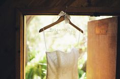 Photography by theimageisfound.com Planning by loveandsplendor.com/services.htm  Read more - http://www.stylemepretty.com/2013/06/13/calamigos-ranch-wedding-from-the-image-is-found/