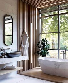 Spa Like Bathroom, Master Bathroom, Bathroom Ideas, Master Baths, Bathroom Images, Custom Home Builders, Custom Homes, Zen Interiors, Modern Masters