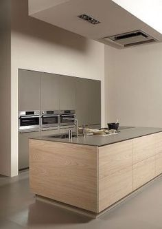 Of course, when it comes to modern kitchen designs, it takes a lot more than just having a makeover. You need to decide on the concept that you want, whether it is suitable for the space you own, and how long it will last. Some modern stuff can last if it goes, while others can be as timeless as the classics themselves. There are many other modern kitchen designs that you can choose. You might want to use one of these or have your own ideas. Whatever it is, make sure that it will make you…