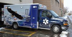 Will mental health ambulances be the next big thing?