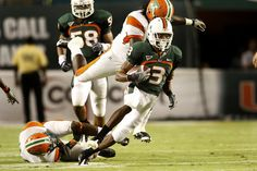 #2010 Football Season Countdown  FAMU FOOTBALL - a great school with great tradition!    If you and your family or friends are visiting Orlando FL and are looking for great food in a family atmosphere come on in to Chef Eddies Restaurant 3214 Orange Center Blvd Orlando FL 32805    Like, Repin Share...Thanks    Chef Eddie James  http://chefeddies.com