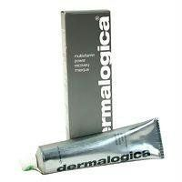 Dermalogica by Dermalogica Dermalogica MultiVitamin Power Recovery Masque--/2.5OZ - Cleanser by Dermalogica. $44.00. A revitalizing, vitamin-rich mask for dry, dull and prematurely aging skin.. Dermalogica MultiVitamin Power Recovery Masque--/2.5OZ