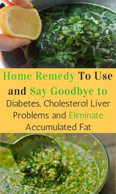 Home Remedy To Use and Say Goodbye to Diabetes, Cholesterol Liver Problems and E… - Health Remedies Lemon Benefits, Coconut Health Benefits, Natural Home Remedies, Herbal Remedies, Natural Healing, Natural Oil, Natural Beauty, Holistic Healing, Natural Antibiotics